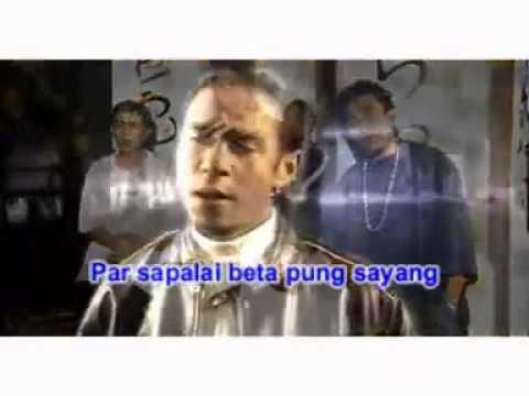 ☆ Maluku ☆ Par Sapa Lai ☆ Naruwe ☆   YouTube flv