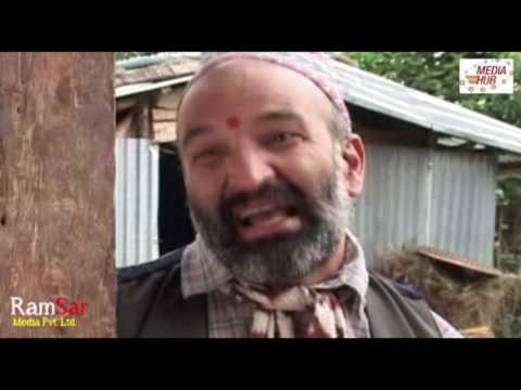 Meri Bassai, Full Episode 324