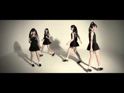 nanoCUNE『TVいーじー』MV 2014年7月9日発売4thシングル http://nanocune.jp/