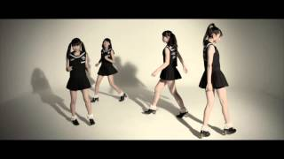 nanoCUNE『TVいーじー』MV 2014年7月9日発売4thシングル http://nanocun...