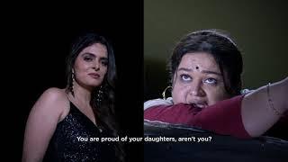 Kundali Bhagya - Preview 16-5-2019