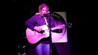 Gene Douglas - Crazy On Your Own at the Brass House Tavern