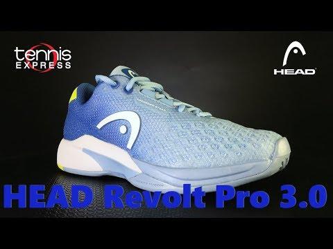 pretty nice 3cee0 88ae3  HEADTennis  TennisShoes  TennisExpress