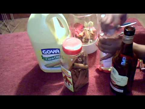 how-to-make-your-own-scented-oil