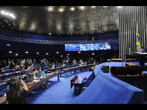 Senado aprova projeto que institui o Dia Nacional do Perdão, a ser celebrado em 30 de agosto
