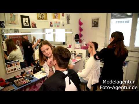 Modelagentur Foto Agentur De Marcus Hanke Casting Testshooting Berlin Hamburg Frankfurt