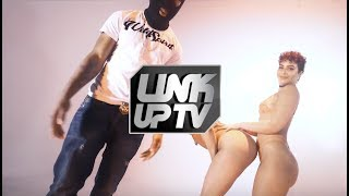 T Prime [Troopz] - Golden Boy [Official Music Video] Link Up TV