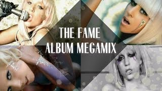 In honor of the ten-year anniversary of Lady Gaga's debut album, Th...