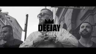 KC Rebell - Puls (feat Kool Savas, Farid Bang) Mashup by Deejay Reczl (Beat by Oddiquebeatz)