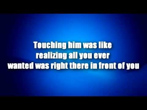 Red lyrics - Taylor Swift (Against the Current...