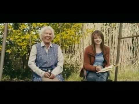 Ein Tick Anders   Trailer D (2011)