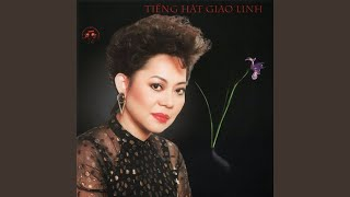 Nua Dem Nguyen Cau