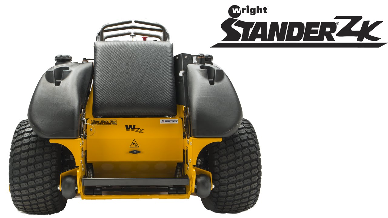wright wszk52sfx850e stander zk 52 850cc kaw 49s e s wszk52sfx850e 11 060 00 lawn mowers parts and service your power equipment specialist [ 1280 x 720 Pixel ]