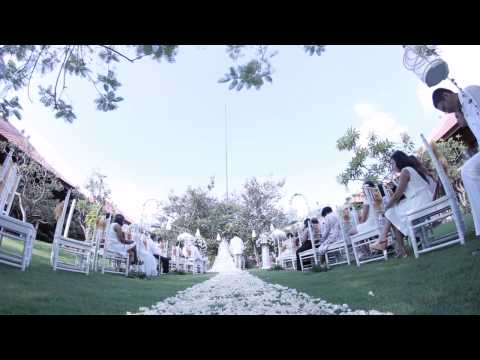 sn---dara-+-carl-wedding-day-cinematic-at-sadara-(bali)