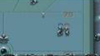 Amiga Longplay Speedball 2 - Brutal Deluxe (a)(CUP)