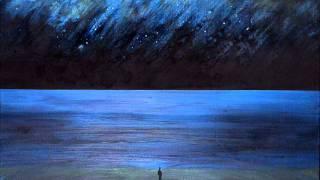 Chopin  - Notturno Op 9 N 2 in mi bemolle