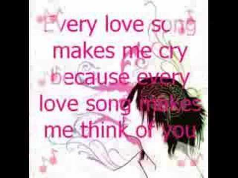 cute love quotes with the song is it you by cassie youtube. Black Bedroom Furniture Sets. Home Design Ideas