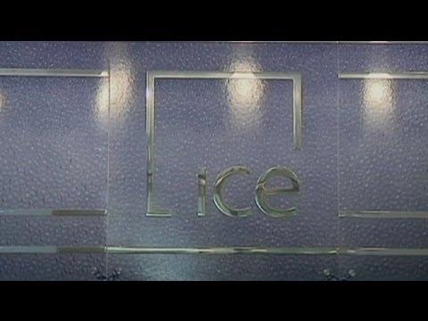 Биржи ICE и NYSE Euronext сливаются