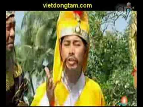 Clip Hài Nghệ Sĩ   Bảo Chung   Hồng Tơ   Clip giải trí  hài kịch