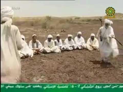 Sudan 3arda - Sudan TV
