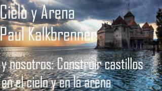Paul Kalkbrenner   Sky And Sand [Official Video] sub español by jf.wmv