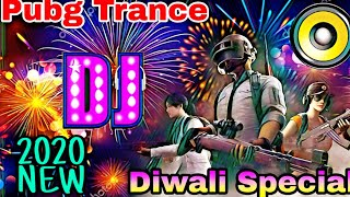 PUBG DJ MUSIC 💥 FULL DANCE 💥 DIWAI 2O19 SPEVIAL HARD ROCK BASS HARYANVI STYLE MUSIC