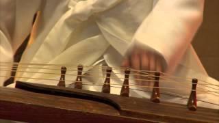 Video Traditional Korean Music Peformance download MP3, 3GP, MP4, WEBM, AVI, FLV Agustus 2017