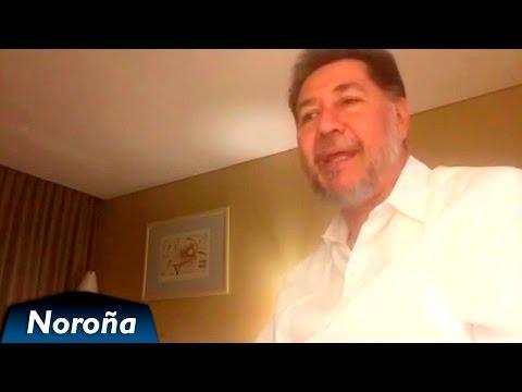 Calderón y su Estrategia Electoral - Twitcam Fernández Noroña [5-Abril-2017][Periscope]