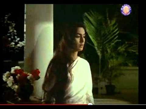 Ram Kare Aisa Ho Jaye Emotionally Sung By Dr.N.R.Kamath (Film : MILAN)