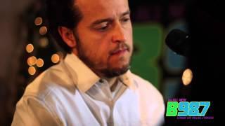 Paul Cardall Gracie 39 s Theme Live