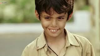 Dyslexia Short Film: AKU BENCI SEKOLAH.