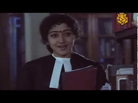 Kannada Scenes   Minister Son Killed Police in-front of Vidhana Soudha   Goonda Rajya Kannada Movie