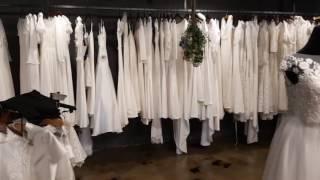 윈느(UNE) 자체제작 명품 드레스 (돌드레스, 셀프드…