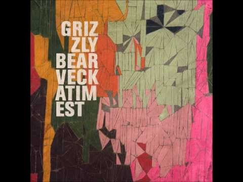 Two Weeks - Grizzly Bear