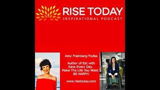 Amy Freinberg's amazing 150 lb weight loss journey