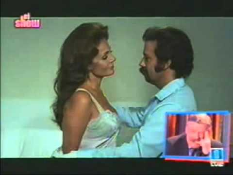 Carmen Sevilla Y Jose María Iñigo Clip Terapia Al Desnudo By Ivan F
