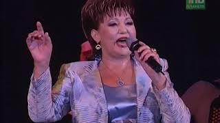 Концерт Хании Фархи
