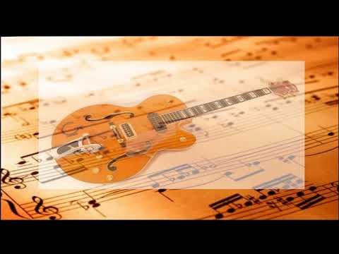 Francis Goya Best Songs,The Carpenters's Greatest Hits! Relaxing Classical Guitar Music!