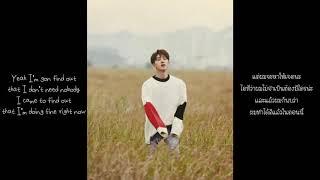[ซับไทย] ตอนนั้น (Back then) - ฮันบิน [Unrelease song]