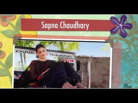Sapna Dance 2016 - Saasre Mein Badli - Dev Kumar Deva Feat. Sushila Thakar - New Haryanvi DJ Song