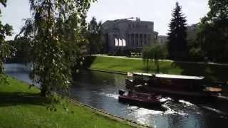 видео ВНЖ в Болгарии: порядок, основания и способы получения для россиян