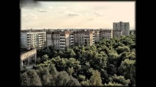 Chernobyl podcast