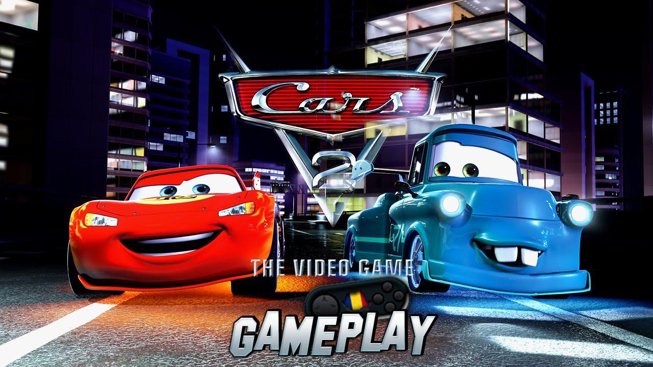 Cars 2 pc game world best online casino