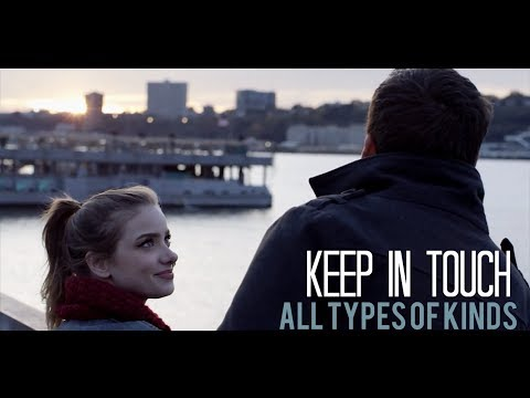 All Types Of Kinds - Lucky One (w/ Lyrics) from YouTube · Duration:  4 minutes 44 seconds