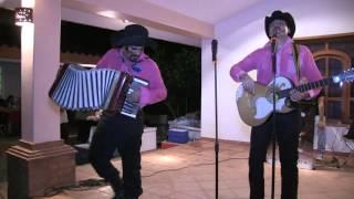 LOS CULICHI SHOW - VIDEO