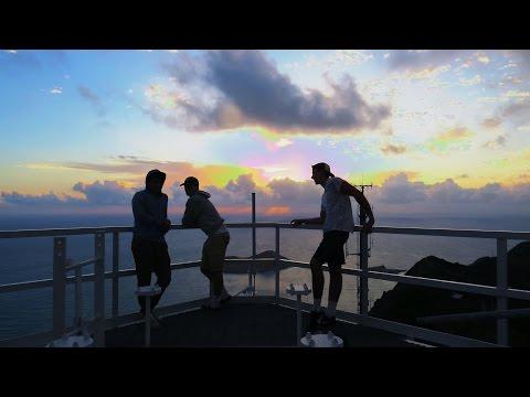 Hawaii: The HI life