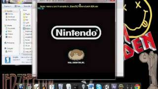 Gamecube emulator Dolphin Working Windows computer