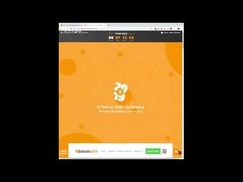 Bitcoin Tech Talk Issue #141