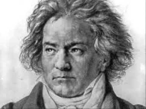 Beethoven Piano Concerto No. 5 in E Flat Major, Op. 73 'Emperor' - Royal Philharmonic Orchestra