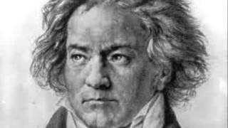 Beethoven Piano Concerto No. 5 in E Flat Major, Op. 73
